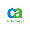 milestones-ca-tech