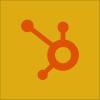 milestones-hubspot-gold