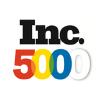 milestones-inc5000