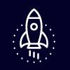 milestones-launch
