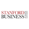milestones-standford-school-business