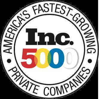 Inc-5000-Emblem