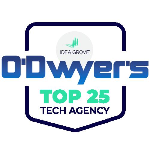 O-Dwyers-Top25-Badge
