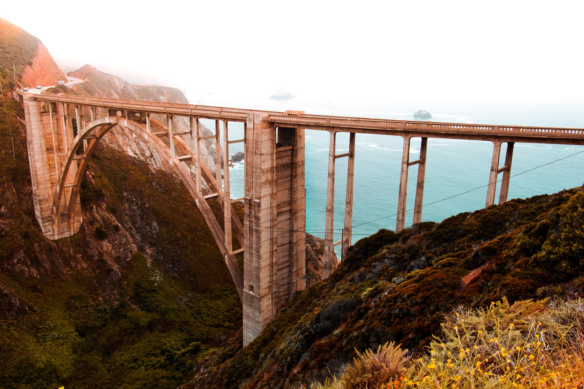 bridge-on-the-coast.jpg
