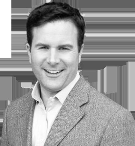 Patrick Mitchella technology pr firms