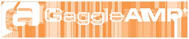 Gaggle AMP