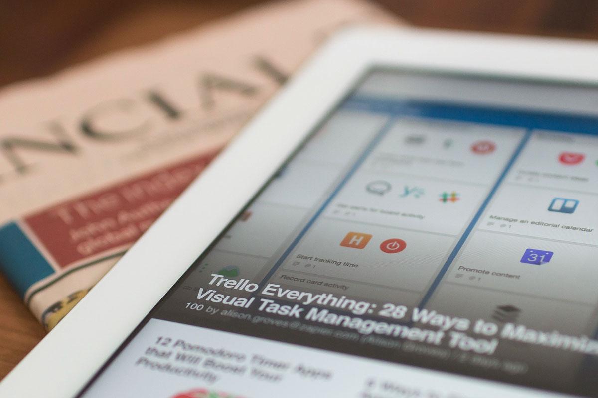 journalism and social media engagement.jpg