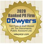 odwyers-pr-firm-rankings-seal-2020