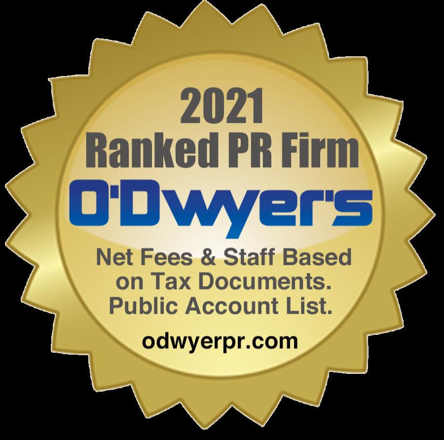 odwyers-pr-firm-rankings-seal-2021-1-1